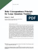 Bohrs Correspondence principle.pdf