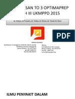 Pembahasan TO 3 Agustus 15.pdf