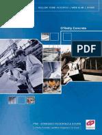 FLOORING_BROCHURE.pdf
