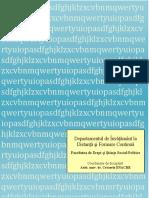 Lb_engleza_sem_II.pdf