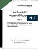 IEEE802.4.pdf