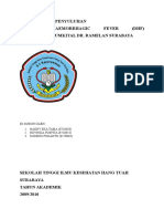 SAP DHF ( WORD 2007 ).doc