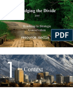 bridging the divide ppt 3-24-09 copy