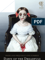 DoD Booklet Amazon