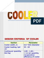 186564839-3-Cooler.pps
