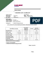 PDF South 332R