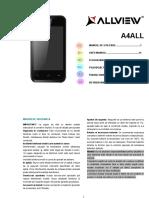 manual_de