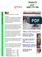 2015 december newsletter br
