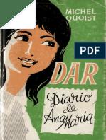 Dar-Diario-de-Ana-Maria.pdf