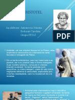 183256658-Prezentare-Aristotel.pptx