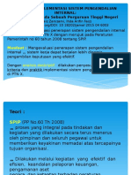 Presentation1_metpen Pendidikan Akuntansi