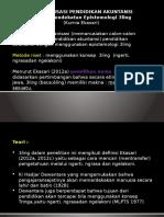 Presentation2_metpen Pendidikan Akuntansi