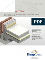 TF70 Brochure 16pp
