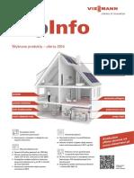 TopInfo_Wybrane_produkty_2014_2_1