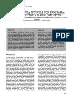 Dialnet-PolidipsiaInducidaPorPrograma-2797589