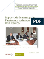 2011 AIDCOM LML Rapp Démarrage Extraits
