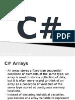 Csharp_Arrays.pptx
