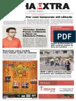 Folha Extra 1458