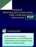 module8eng(1)