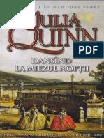 290356982 2Julia Quinn Dansand La Miezul Noptii