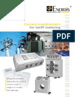 dc_tc_tarif_906211399_gb_bd.pdf