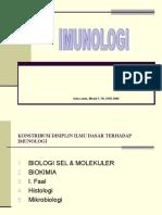 Imunologi.04.0.08 by. Indra Yanis Mkt