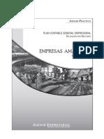 Asesor Empresarial - Pcge_amazonia_selva_011