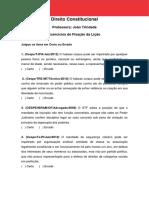 Direitos Fundamentais - Exercício II.pdf