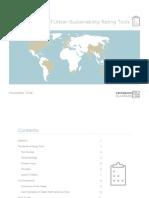Leed Global Survey