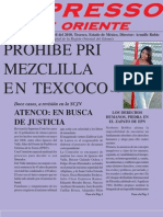 EXPRESSO-ABRIL15-31