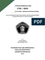 LP CVA-SAH.doc