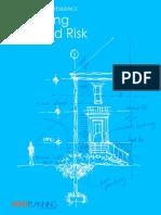 Designing Flood Risk