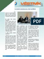 Vestnik OSPO prosinec 2015