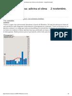Actividad para casa_ adivina el clima _ Estrabón _.pdf