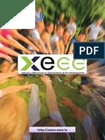 XEEE Prospectus