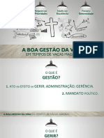 01-150707165812-lva1-app6891.pdf