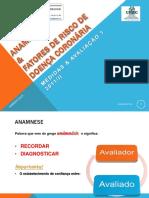 2-anamnesefatoresrisco-120608101044-phpapp02.pdf