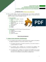 APEROS.PDF