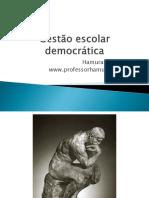 18_gestaodemocratica.pdf