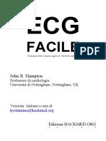 ECG Facile1