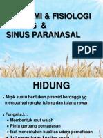 ANATOMI-FISIOLOGI HIDUNG.pdf