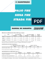 Manual-Palio Fire 2004