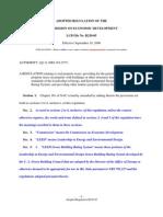 Nevada Prop Tax Abatement r220 05a
