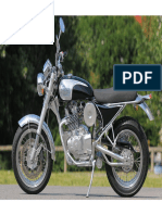 Moto Bo Rile