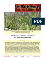 01-1-4-15_fsbrief57.pdf