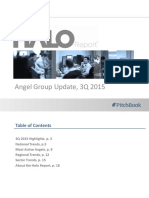 Halo Report 3Q 2015 FINAL