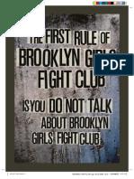 Brooklyn Girls Fight Club[2]
