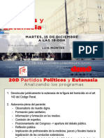 DMD_20D Eutanasia y Partidos Políticos