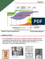 05_-_Arquitettura_Art_Déco.pdf