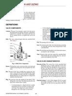 Dimenzionisanje i izbor ventila.pdf